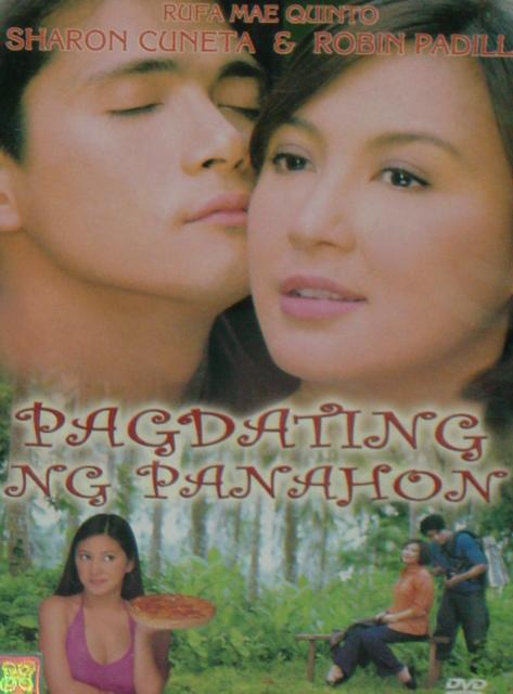 dating panahon Can't help falling in love (2017) 301 view siargao (2017.